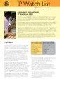 Ip-watchlist09.pdf