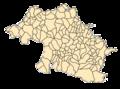 Ipar Euskal Herriko udalerriak.png