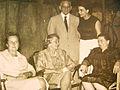 Iqbal Shedai with his wife.jpg