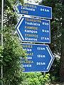Irányok - Directions - panoramio.jpg