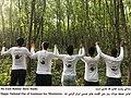 IranPride Day 2018 - 01.jpg