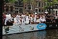 Iran Boat in Amsterdam Canal Pride 2019 01.jpg