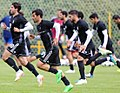Iran national football team T1.jpg