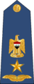 IraqAirForceRankInsignia-7.png