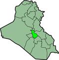IraqBabil.png
