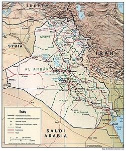 Iraq 2004 CIA map.jpg