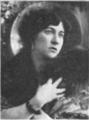 Irene Pavloska 1922.png