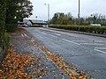 Irishtown Road, Omagh - geograph.org.uk - 1020700.jpg