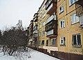 Irkutsk's Akademgorodok - panoramio (19).jpg