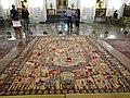 Irnb130-Teheran-Niavaran Palace.jpg