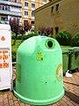 Irurzun - Contenedores de residuos urbanos 1.jpg