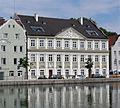 Isargestade 736 Landshut-2.jpg
