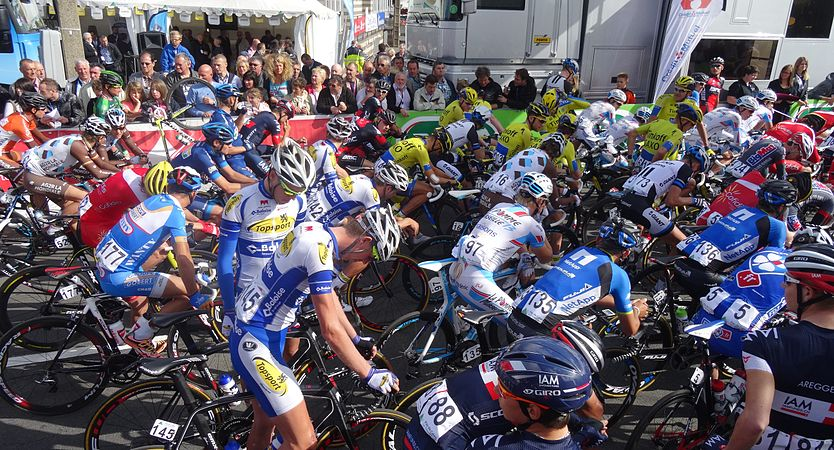 Isbergues - Grand Prix d'Isbergues, 21 septembre 2014 (C27).JPG