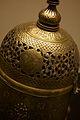 Islamic Art (5).jpg