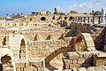 Israel-04896 - Warehouses (34067041375).jpg