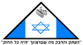 Israel-Kopimia.PNG