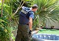 Israeli-Police-Facebook--Bomb-Disposal-002.jpg