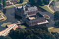Isselburg, Burg Anholt -- 2014 -- 2086.jpg