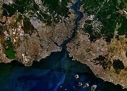 Istanbul-satelite.jpg