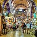 Istanbul (34046946743).jpg