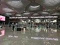 Istanbul Airport Jun 2020 19 41 58 689000.jpeg