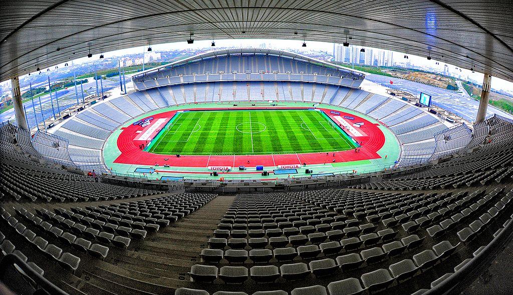 UCL 2019/20. Grupo D 6º Partido: Atlético de Madrid vs  Lokomotiv de Moscú (Miércoles 11 Dic./21:00) 1024px-Istanbul_Atat%C3%BCrk_Olympic_Stadium_1