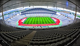 Uefa Champions League 2019 20 Wikipedia