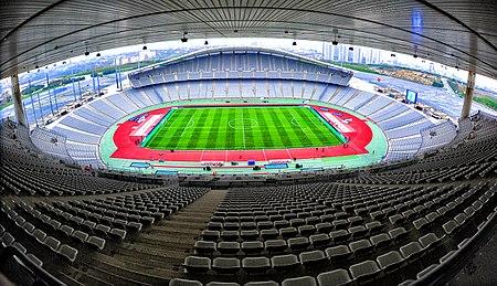 UEFA Champions League 2019-20