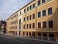 Istituto Stimate Verona.jpg