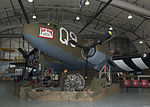 It all started with one wrecked airplane 141115-F-BF612-002.jpg