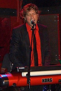 Itaal Shur American composer, producer and musician
