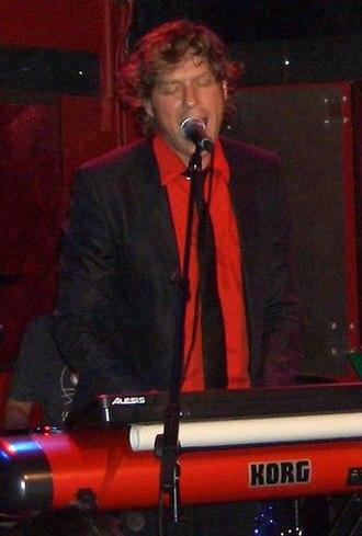 Itaal Shur - Itaal Shur, December 2009