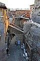 Italy-0100 - Castel Sant'Angelo (5124471238).jpg
