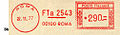 Italy stamp type CB2Bb.jpg