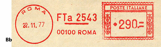 Italy stamp type CB2Bb.jpg