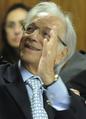 Itamar Franco Senador em 2011.png
