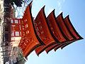 Itsukushima pagoda 2011 yoko.JPG