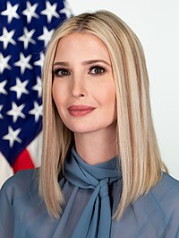 Ivanka Trump official portrait (cropped).jpg
