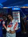 Iveta Mukuchyan Pepsi Challenge 3.jpg