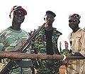 Ivory coast northern rebels 20dec05.jpg