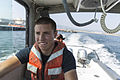 Iwakuni Harbor maintains operational readiness; clear waters, no spills 140929-M-EP064-109.jpg