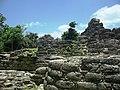 Izamal, Yucatán (09).jpg