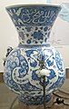 Iznik mosque lamp chain ca 1510.jpg