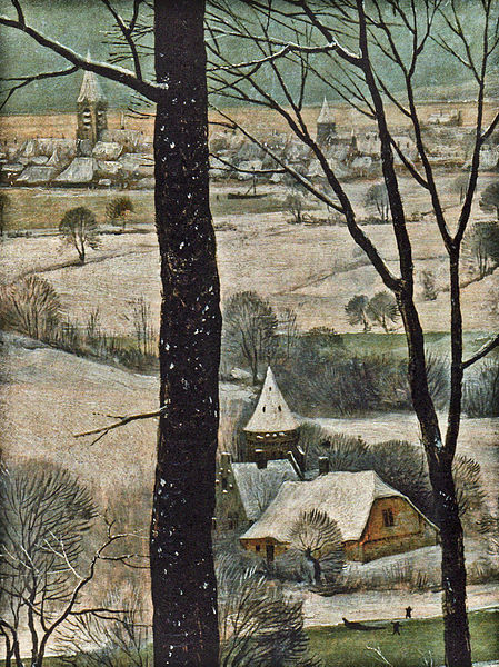 Datei:Jäger im Schnee (Ferne Stadt).jpg