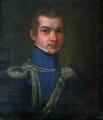 Józef Kamiński.PNG