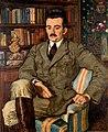 Józef Mehoffer - Portret Krzysztofa Radziwiłła.jpg