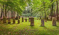 Jüdischer-Friedhof Preussisch-Oldendorf.jpg