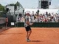Jürgen Zopp 5 - Roland-Garros 2018.jpg