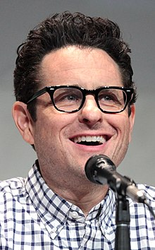 Description de l'image J. J. Abrams by Gage Skidmore.jpg.
