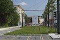 J30 042 Reichenhainer Straße, Gleisenden.jpg